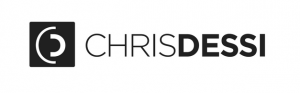 Chris Dessi Blog
