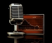bigstock_Investment_DARKER_200x200