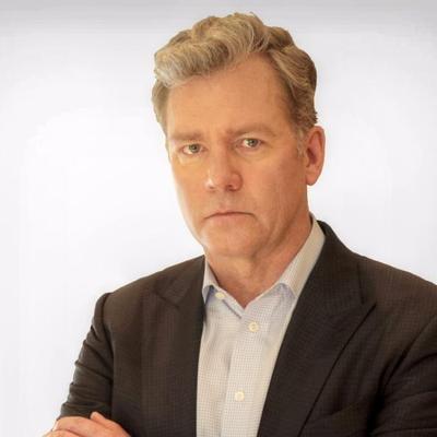 Chris Hansen Chris Dessi