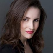 Kirsten Agnello-Dean