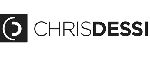 Chris Dessi