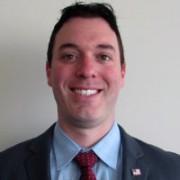 Jeffrey Lenetsky, MBA, CEP