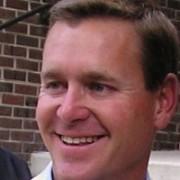 Jeff Lyon