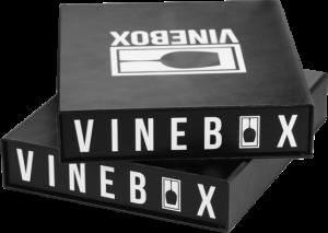 5643b41270aa8c851ebcae1c_stacked-box-whole